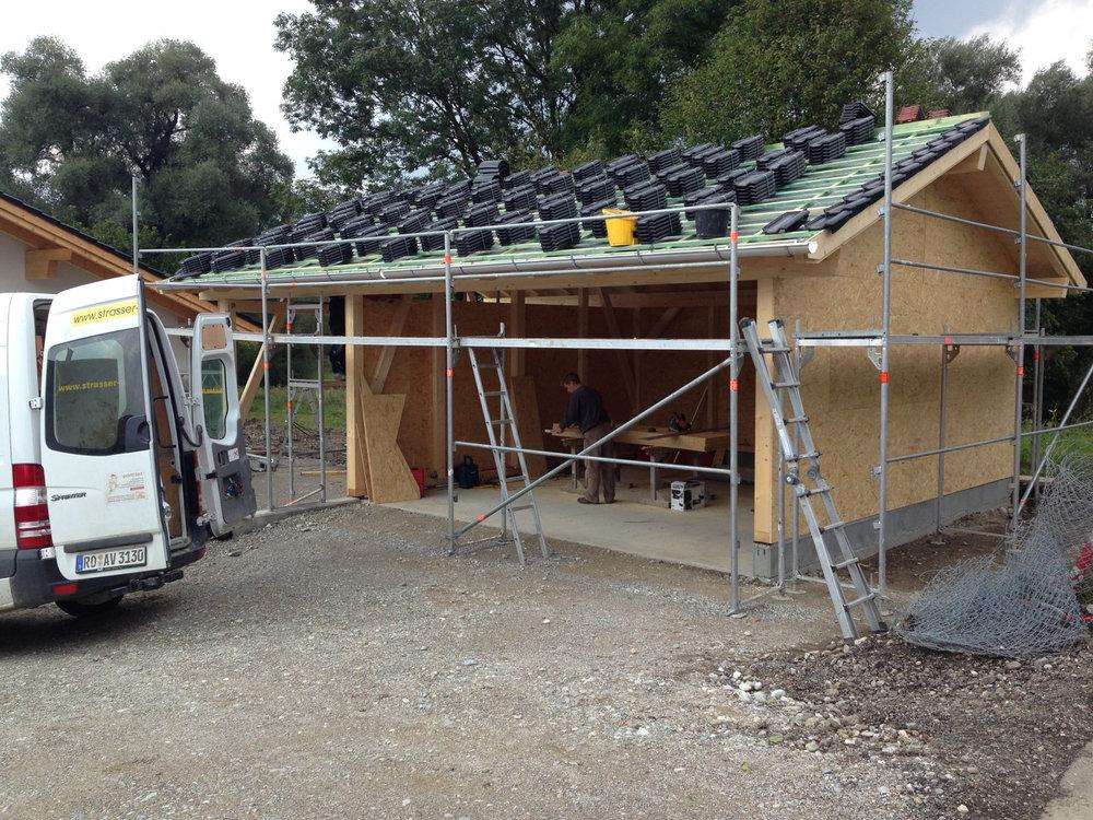 IMG_3330Strasser Holzbau Riedering.jpg