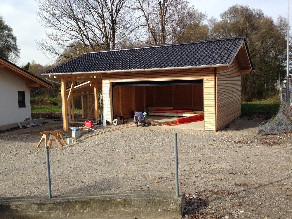 IMG_3628Strasser Holzbau Riedering.jpg