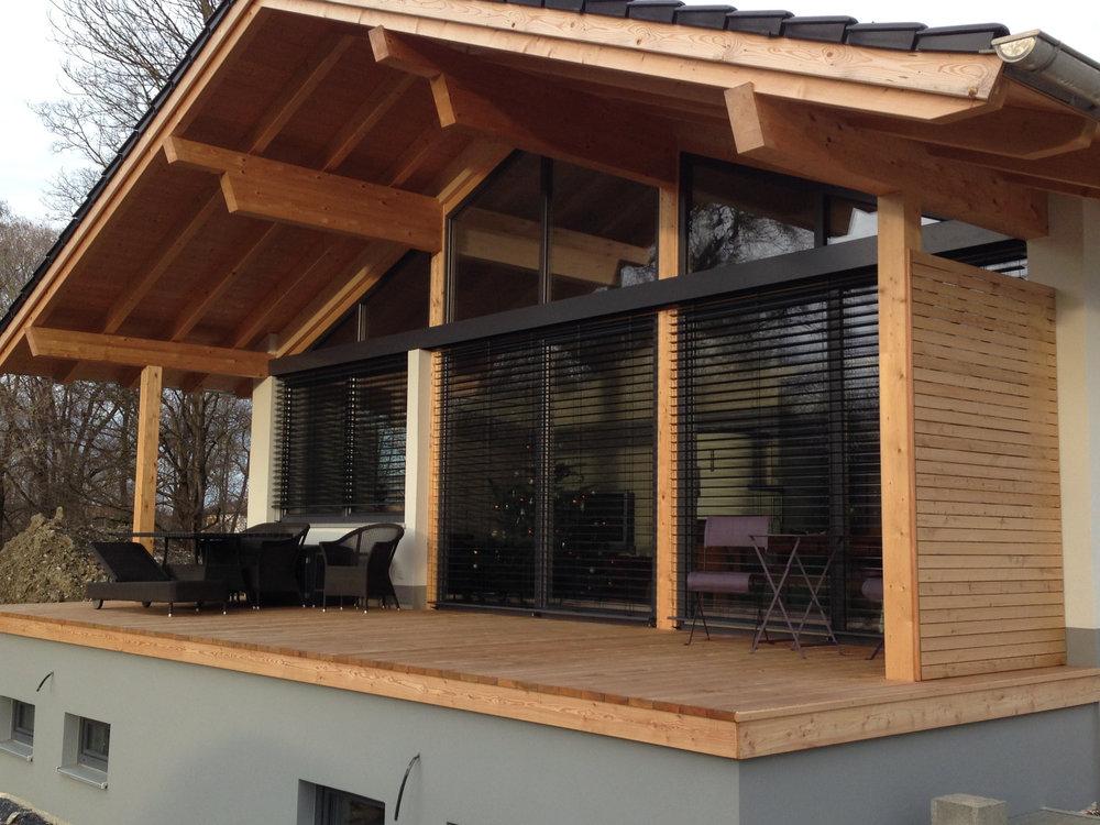 IMG_3740Strasser Holzbau Riedering.jpg