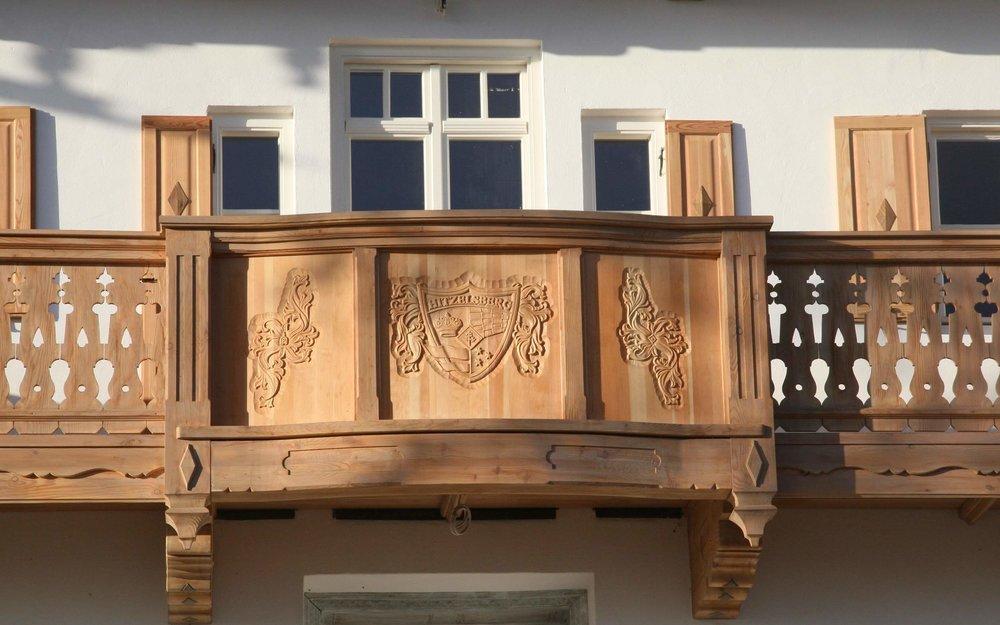 strasser-balkon-3.jpg