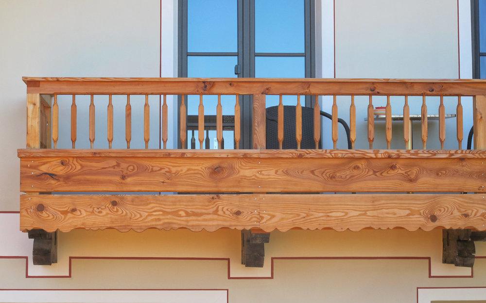 Strasser-Balkon-4.jpg