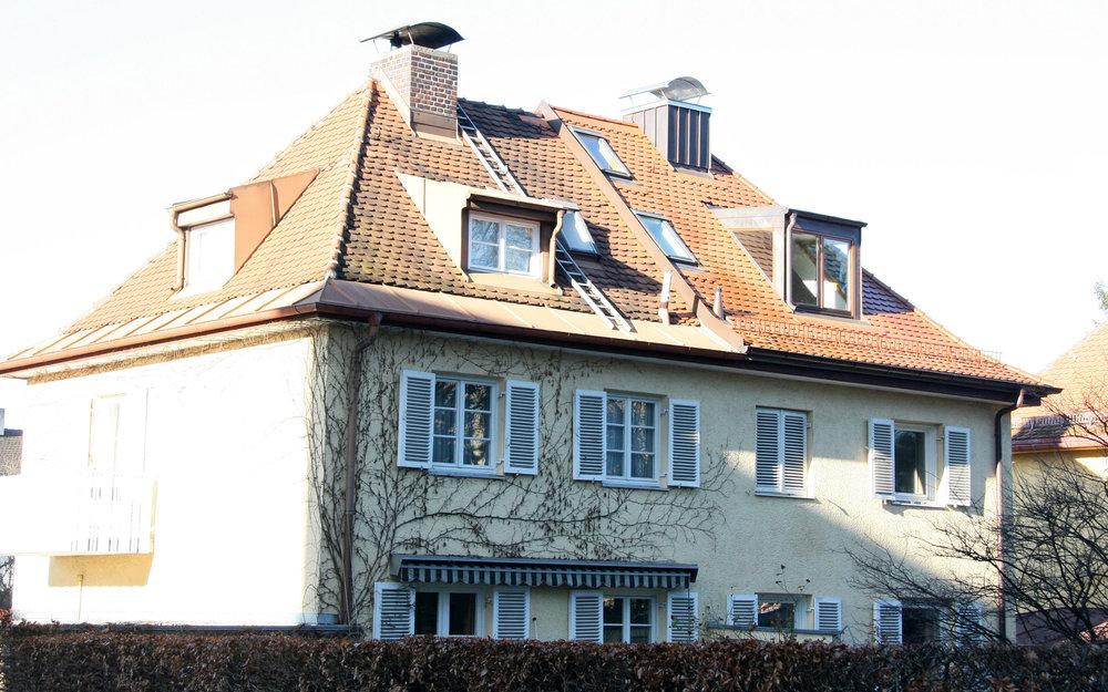 Strasser-dachgaube-2.jpg