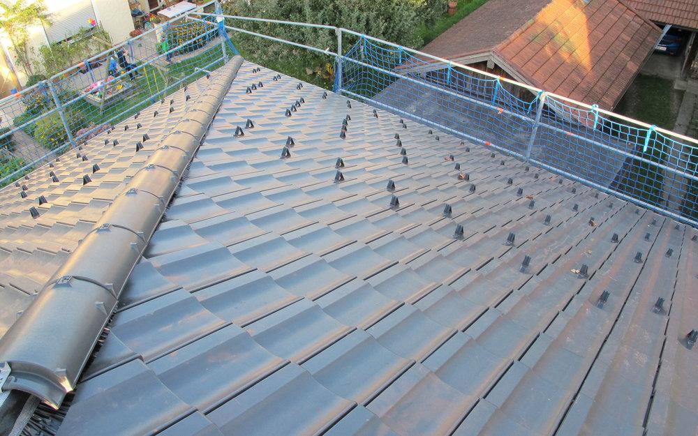Strasser-Dacheindeckung-2.jpg