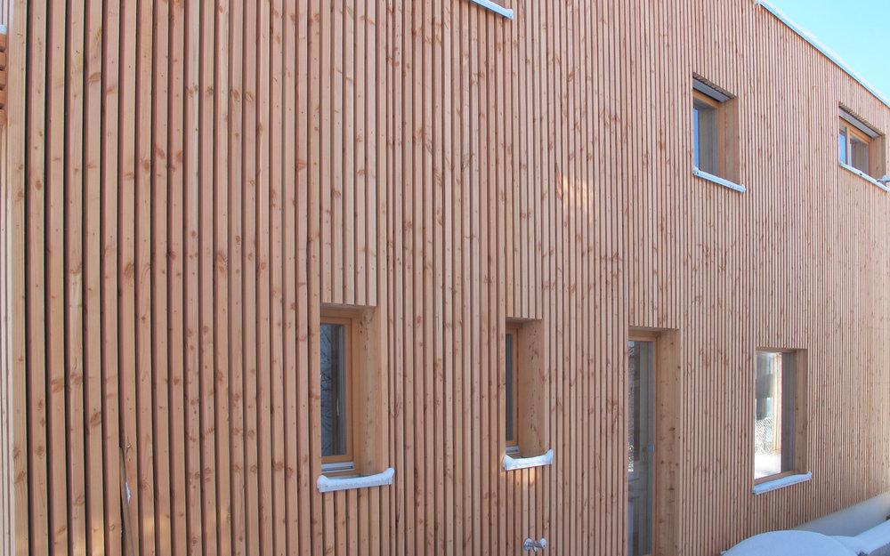Strasser-Fassade-1.jpg