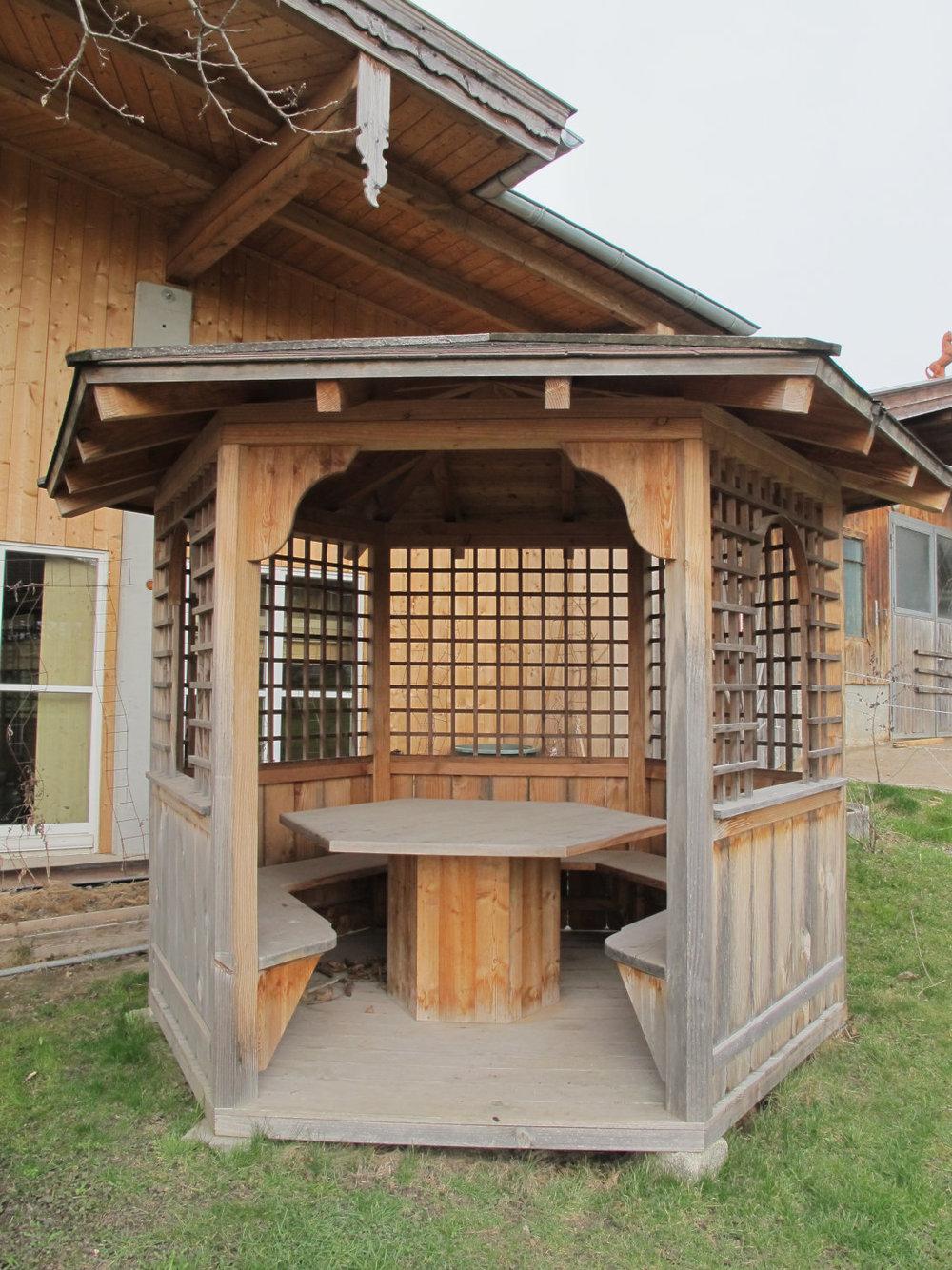 strasser holzbau pavillon verkauf1.jpg