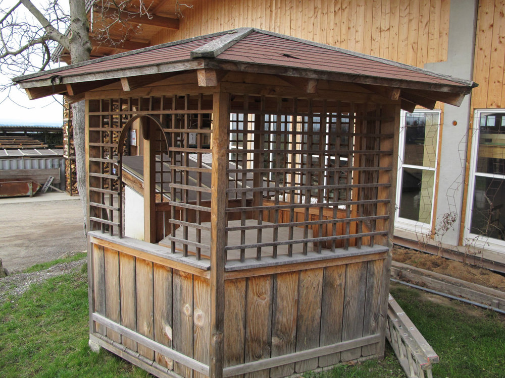 strasser holzbau pavillon verkauf3.jpg