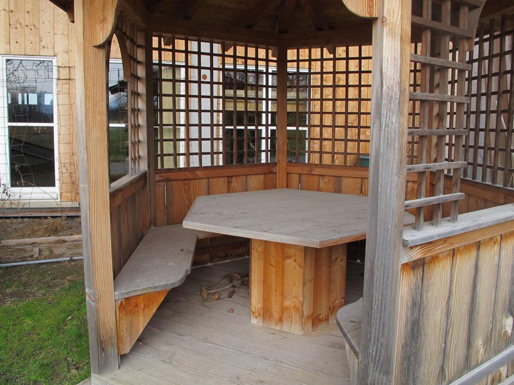 strasser holzbau pavillon verkauf2.jpg