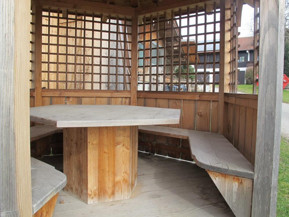 strasser holzbau pavillon verkauf4.jpg
