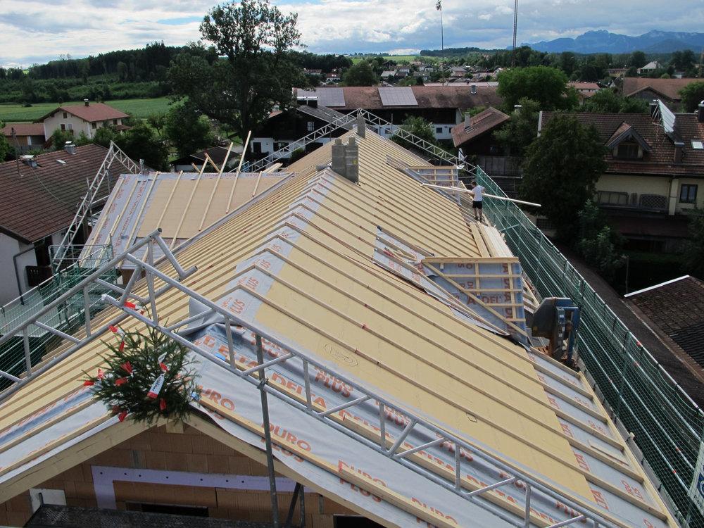 Nichtsicht-Dachstuhl9.jpg