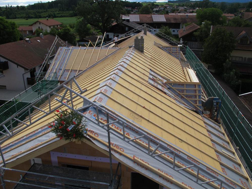 Nichtsicht-Dachstuhl12.jpg