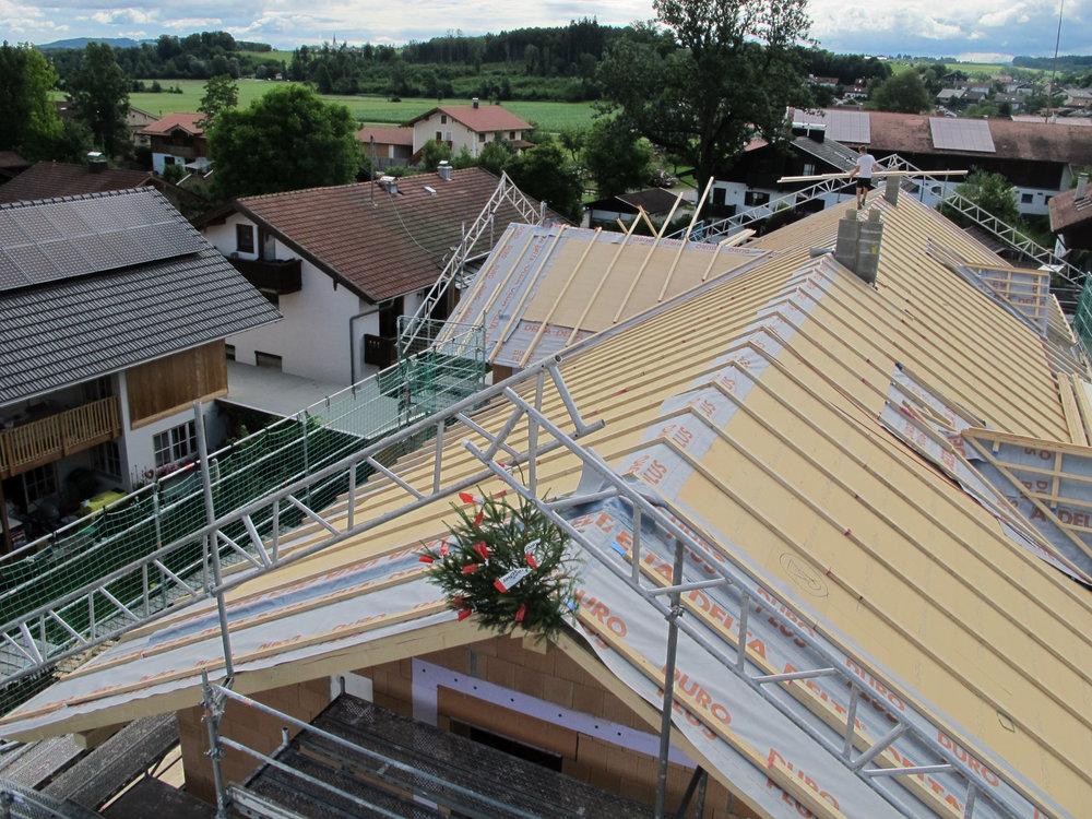 Nichtsicht-Dachstuhl11.jpg