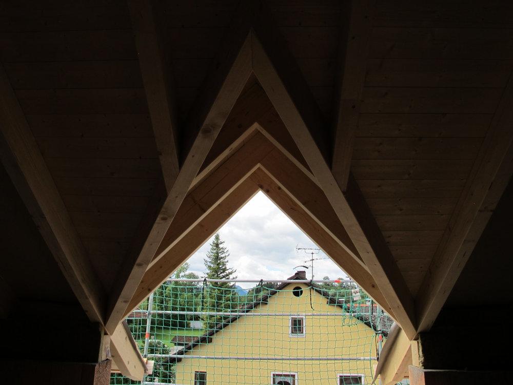 Nichtsicht-Dachstuhl17.jpg