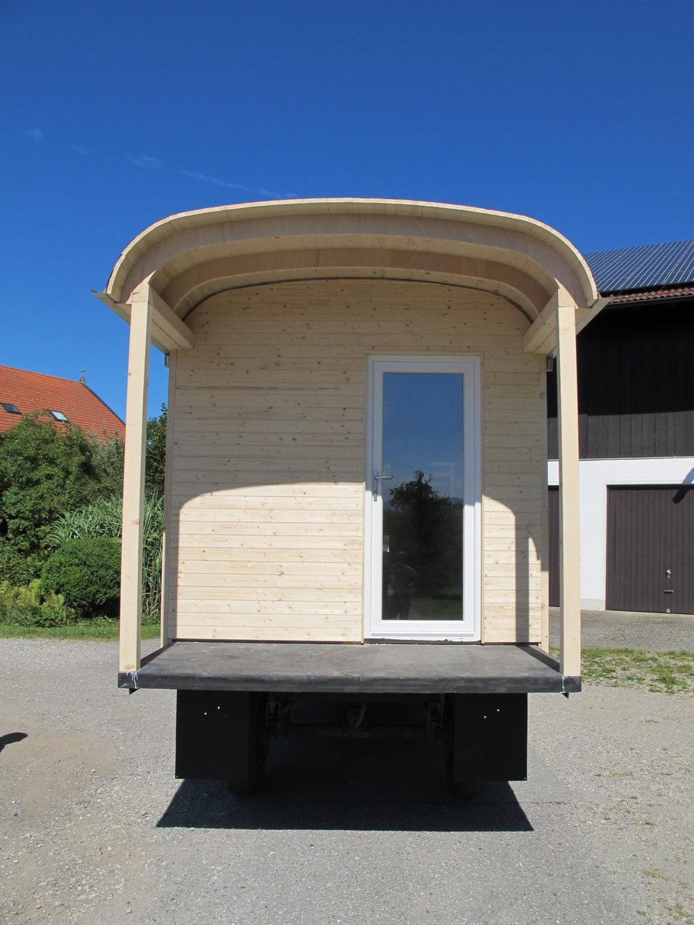 Strasser Holzbaul18.jpg