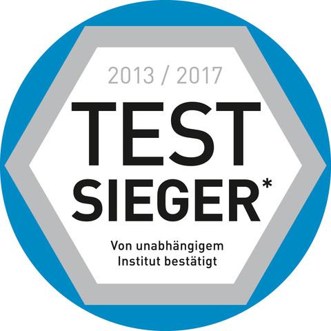 csm_Roto_Label_Testsieger2013_2017_b01df84c5e.jpg