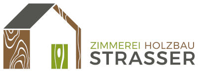2017_10_Strasser_Logo-01 web.jpg