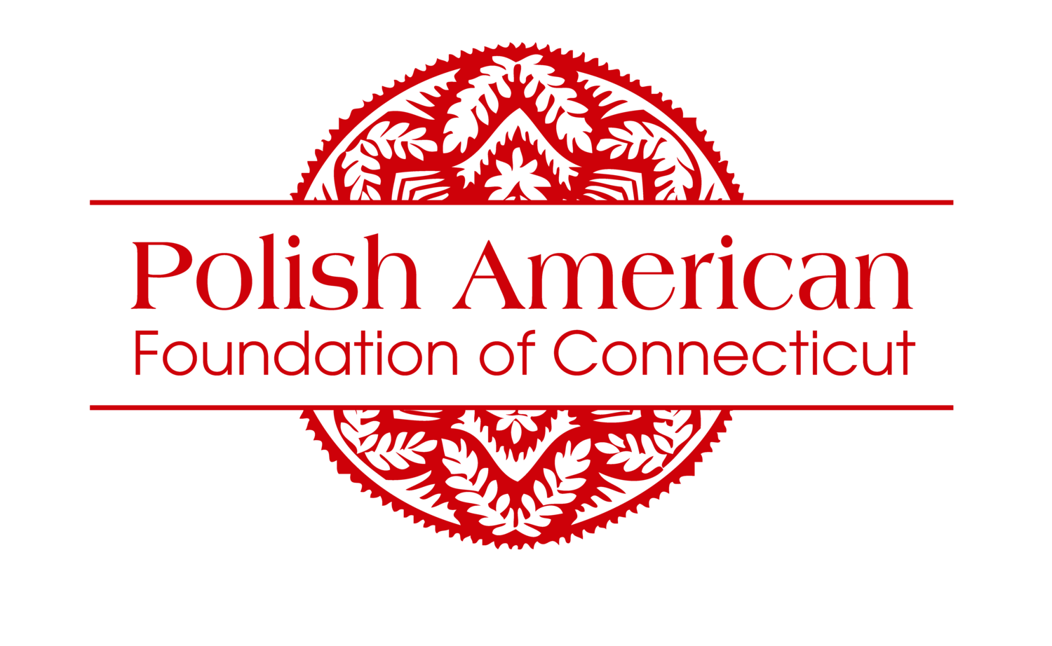 Polish American Foundation