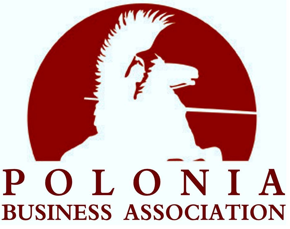 polonia business association.jpg