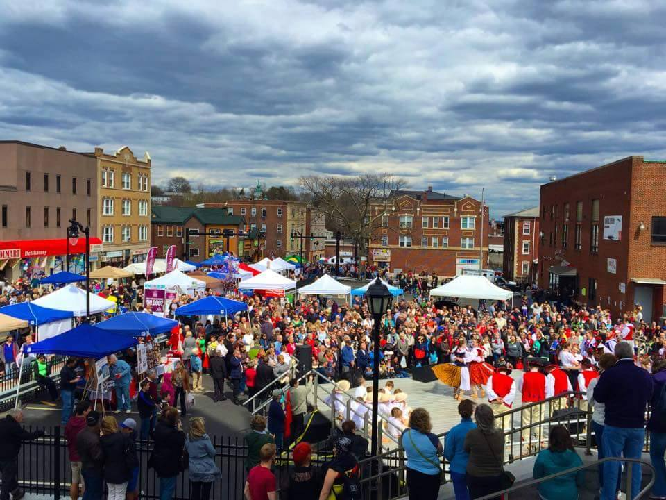 2015 Little Poland Fest.jpg