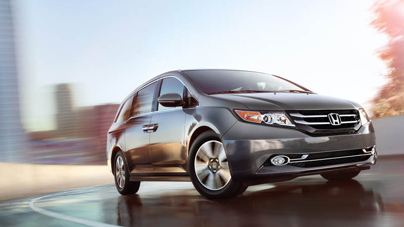 Honda-Odyssey.jpg