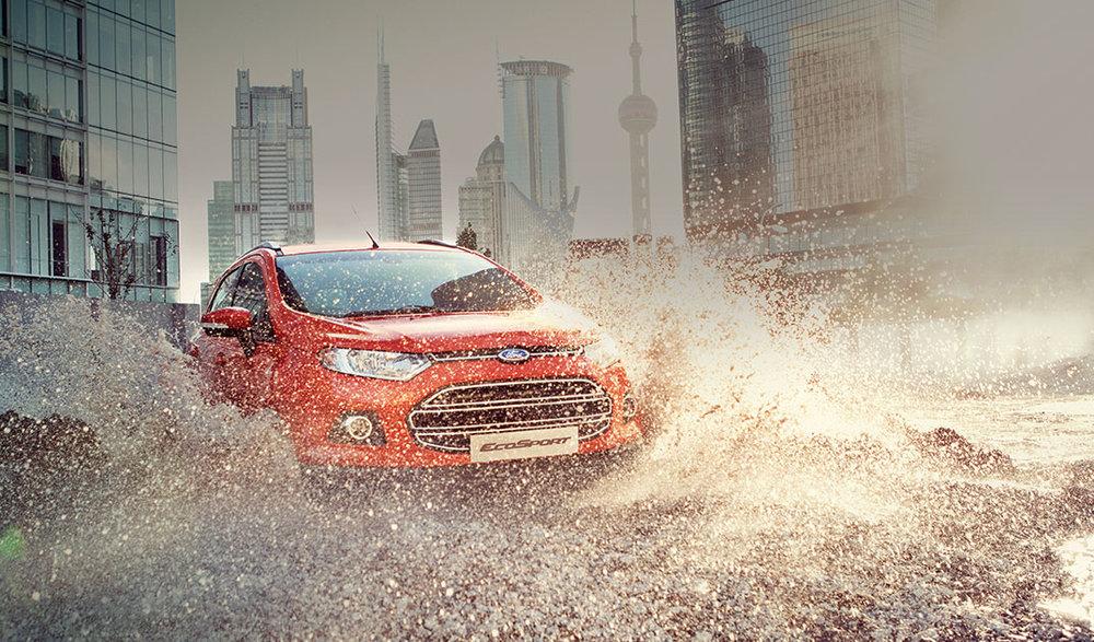 Ford-Ecosport.jpeg