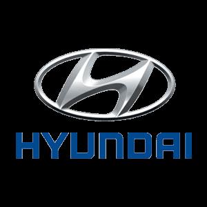 Logo300x300Toyota.png
