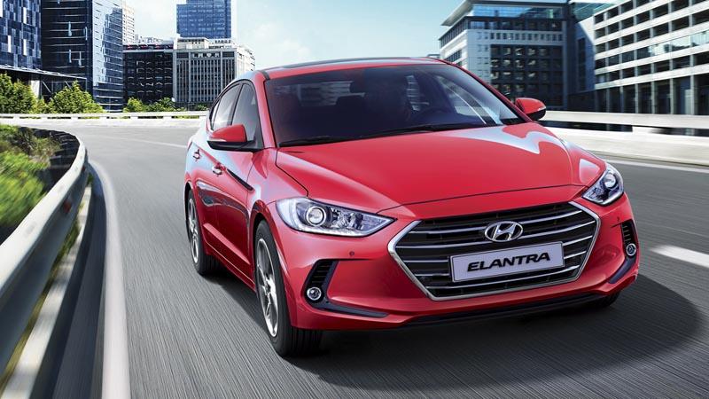 Hyundai-Elantra.jpg