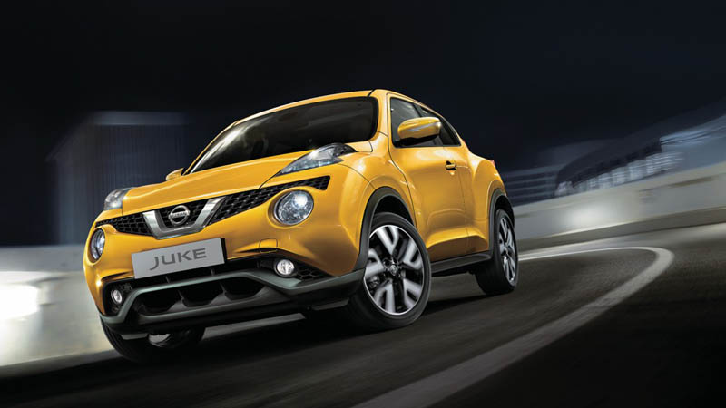 Nissan-juke.jpg