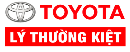 Toyota-LTK-logo.png
