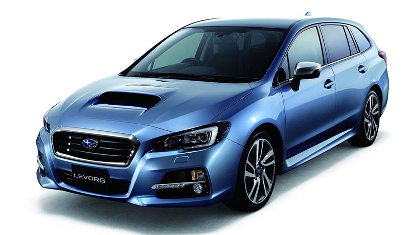 Subaru-Levorg-Studio-02.jpg
