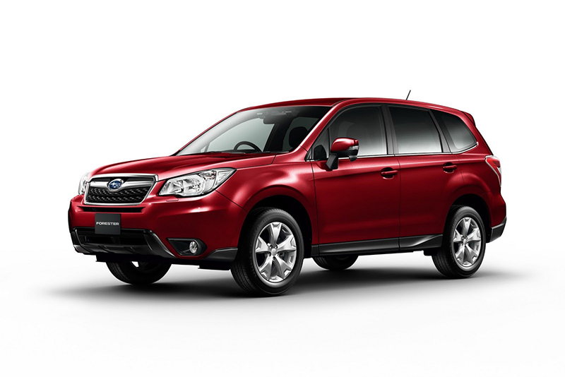 subaru-forester-red-3.jpg