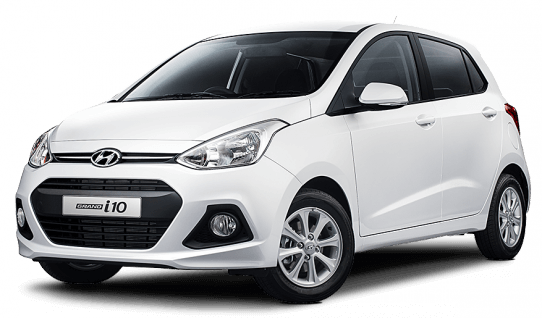 Grand i10 Pure White_542x_7.png