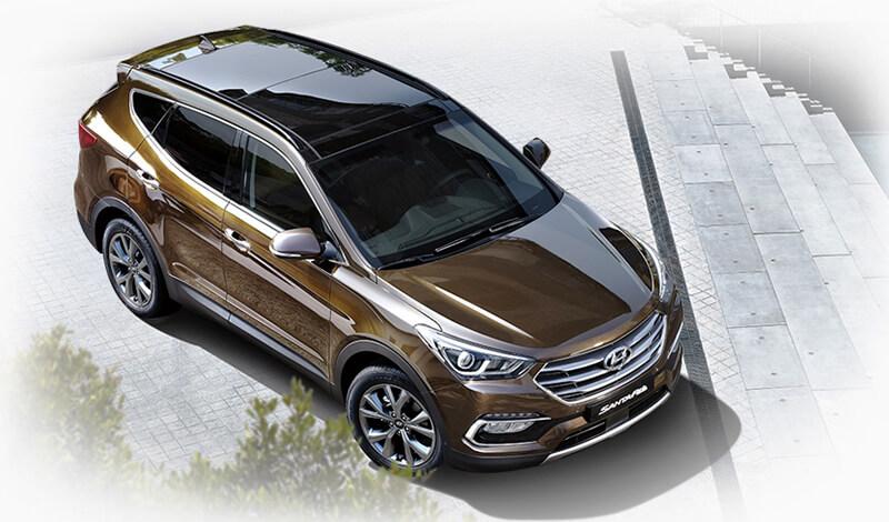 2016 Hyundai Santa Fe (2).jpg