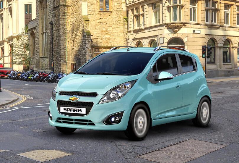 Chevrolet-Spark-ice.jpg