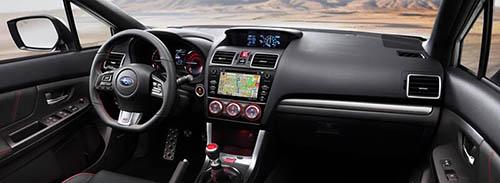 20782-956x350-interior-correct.jpg