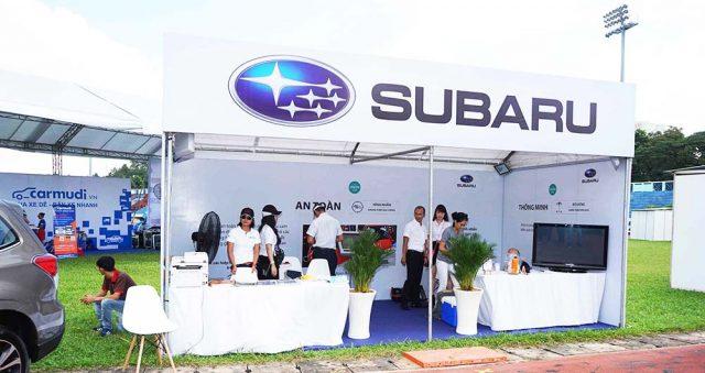 Subaru-Việt-Nam-tại-Chợ-săn-xe-lần-thứ-4-2-640x339.jpg