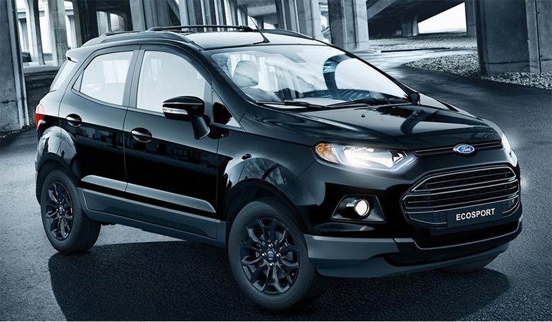 ford-ecosport-titanium-black-edition-2017.png