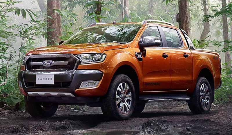 ford-ranger-wildtrak-3-2l-4x4-at-2-cau-so-tu-dong.jpg