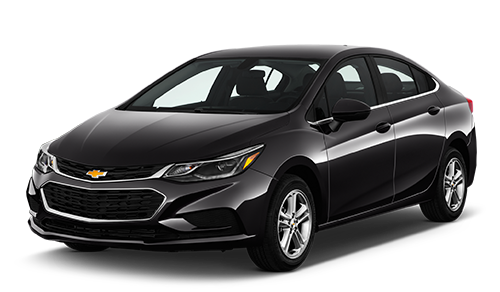 2017-chevrolet-cruze-lt-sedan-angular-front.png