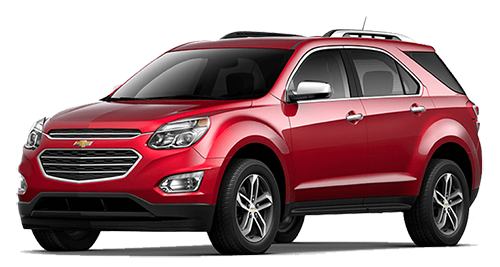 2016-Chevy-Equinox.png