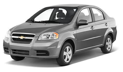 2011-chevrolet-aveo-1ls-sd-sedan-angular-front.png