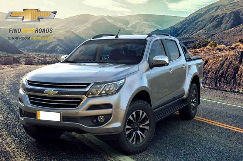 can-canh-chevrolet-colorado-2017.jpg