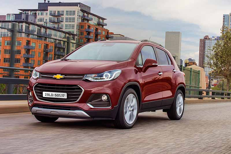 chevrolet-trax-for-performance.jpg