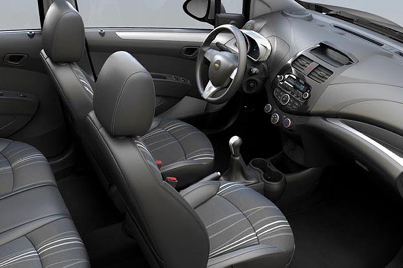 Spark-Interior-PS-1-281215.jpg