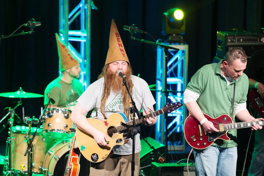 alpaca gnomes ftc editd-0075.jpg