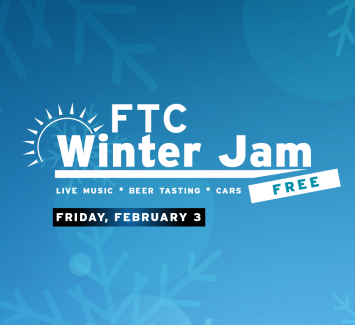 FTC-Winter-Jam.jpg