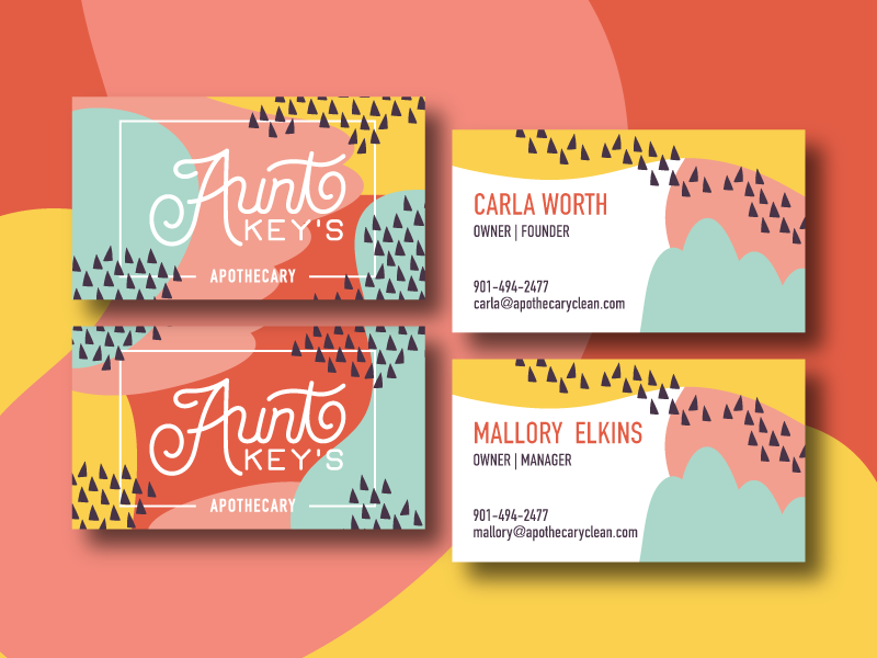AK-business-cards-promo.png