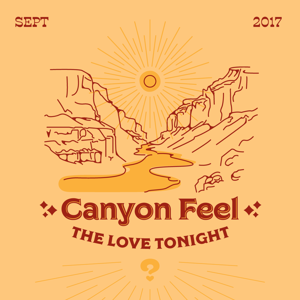 CanyonFeeltheLovetonight.png