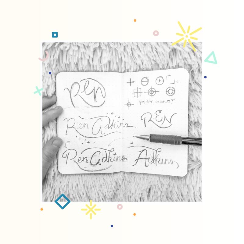 Ren-Logo-Design3.png