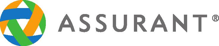 assurant-logo-horizontal-01.png