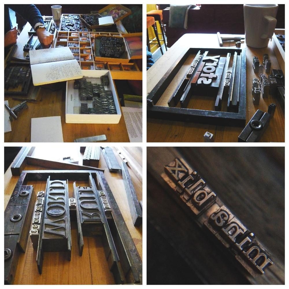 EightfivepressLetterpressWorkshopDavid&Jodie.jpg